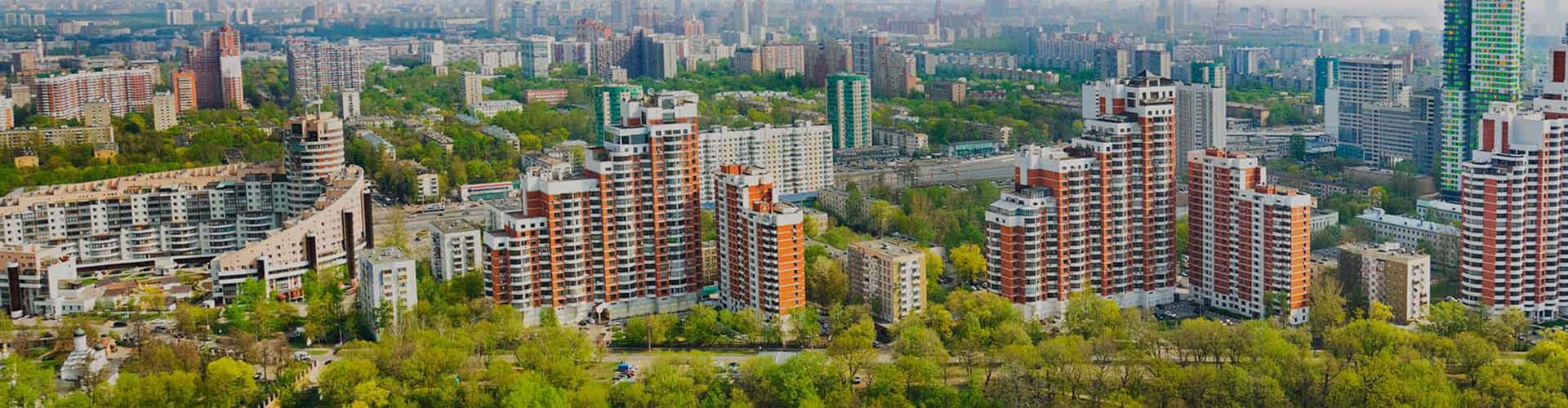 Продам недвижимость красноярск объявления читать работа дать объявление премьер харькове