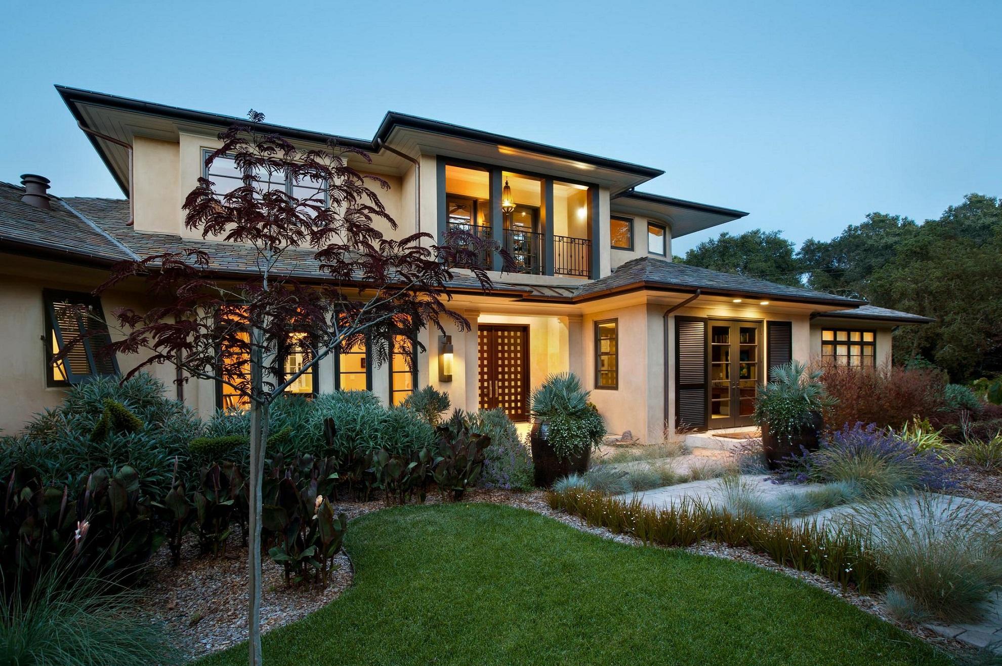 Какой дом дешевле построить своими руками