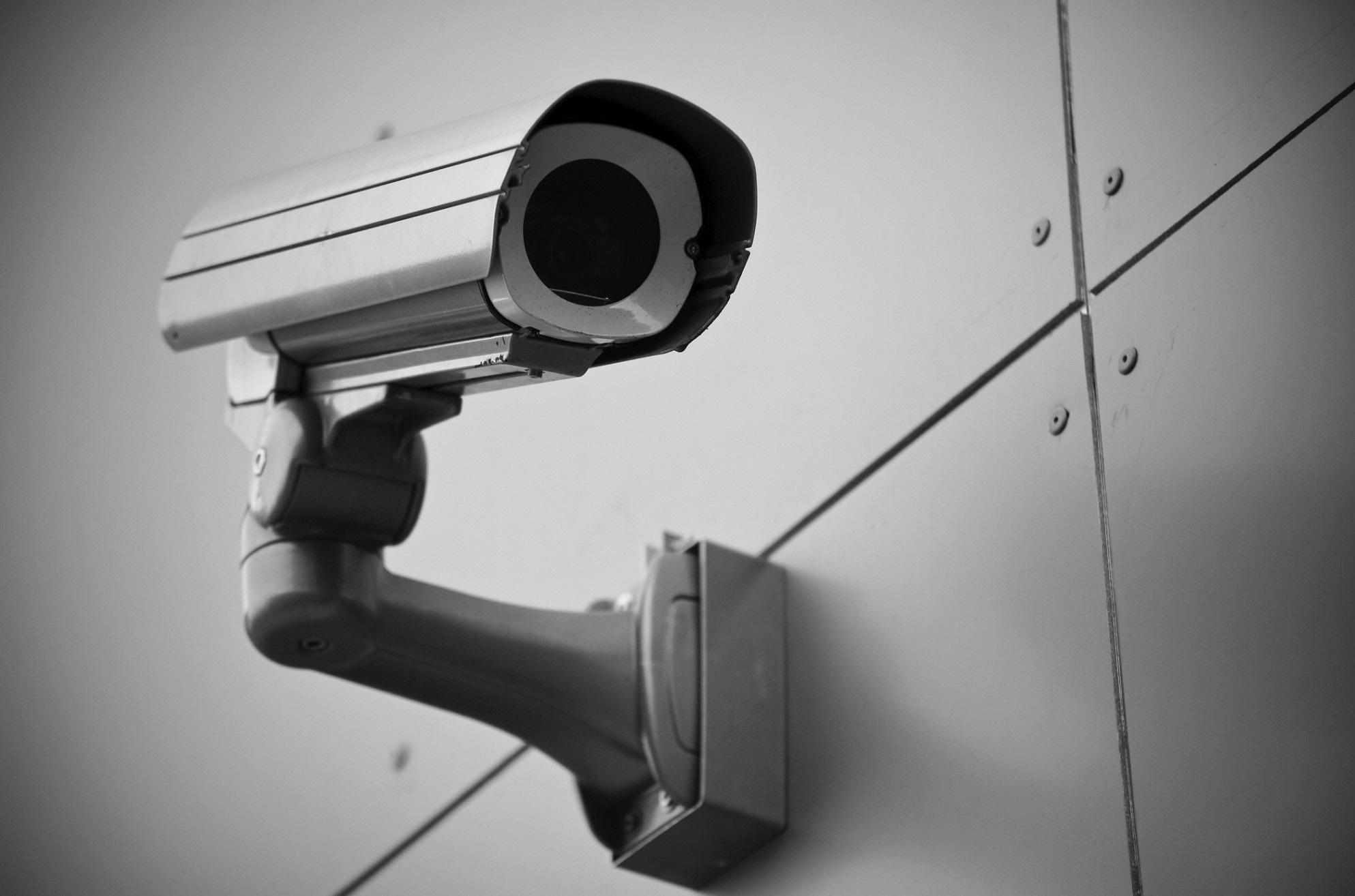 Как сделать видеонаблюдение своими руками для дома