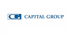 "Компания ""Capital Group"""