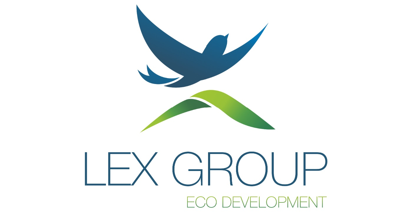 "Компания ""Lex Group"""