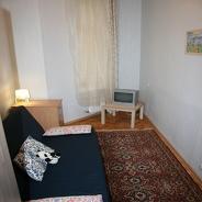 фото 1комн. квартира Санкт-Петербург Восстания, 39